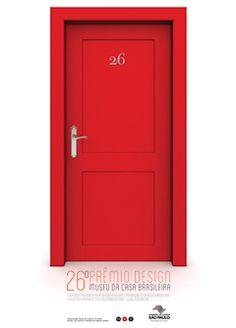 26 Prêmio Design MCB #cartaz #poster #design