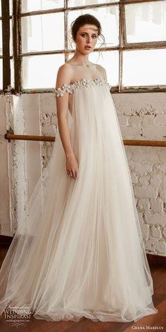 Top Wedding Dresses, Boho Wedding Dress, Bridal Dresses, Wedding Gowns, Wedding Ceremony, Fall Wedding, Bridesmaid Dresses, Tent Wedding, Modest Wedding