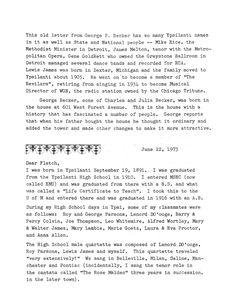Formal Cover Letter Adorable 786 Best Cover Latter Sample Images On Pinterest  Cover Letter .