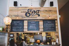 Eva Salt Lake City
