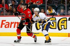 Calgary Flames vs Nashville Predators live stream free   Calgary Flames vs Nashville Predators live stream free on March 9-2016  WEIDMAN WATCH - is expected on Wednesday the official stopped Dennis Wideman final appeal - an independent arbitrator in his 20-game abuse on conflict of James Henderson and decision waiving the money in Oldham - one. Flames a daily practice with the team still missed the succeeding 18 contests. If you withdraw the suspension Wideman is reimbursed for his lost…