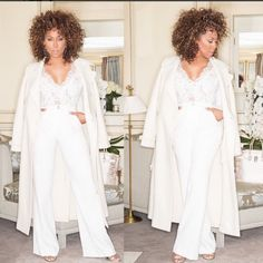 Hey there, Marjorie Harvey.