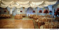 AMAZING place for a wedding!!!Lakeview Pavilion