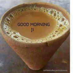 Good morning wishes Good Morning Hindi Messages, Good Morning In Hindi, Morning Words, Latest Good Morning, Good Morning Images Hd, Good Morning Flowers, Morning Greetings Quotes, Good Morning Good Night, Good Morning Wishes