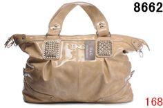 Cheap D&G Handbags 8662 Name Brand Handbags, Branded Handbags Online, Purses Online, Discount Designer Handbags, Handbags Online Shopping, Wholesale Designer Handbags, Branded Bags, Designer Bags, Designer Clothing