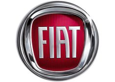 Looking for the Fiat Jolly of your dreams? There are currently 3 Fiat Jolly cars as well as thousands of other iconic classic and collectors cars for sale on Classic Driver. Fiat Grande Punto, Fiat 500x, Fiat Abarth, All Car Logos, Used Electric Cars, Urban Look, Vw Gol, Fiat Cars, Collector Cars For Sale
