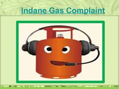 Indane Online Booking and Indane Gas New Connection, Refill Booking, submit complaint and so more details you can find here. www.indanegasbooking.in