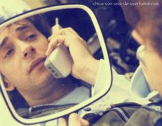 Gustavo Cerati   - siempre estaré tarareando tus canciones...          ,,, 1959-2014