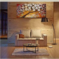 Cozy Wall Decor Google 1000 1000 Home Design Wall Decor Forward Cozy