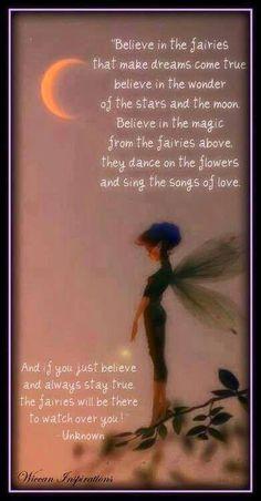 believe in magic Fairy Dust, Fairy Land, Fairy Tales, Fairy Quotes, Fairytale Quotes, Witch Quotes, Hades Disney, Fairy Pictures, Love Fairy