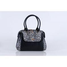8532 Fashion Bags, Shoulder Bag, Fashion Handbags, Shoulder Bags