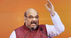 "Amit Shah: Bihar no longer wants to remain ""BIMARU"" state - http://odishasamaya.com/news/national/amit-shah-bihar-no-longer-wants-to-remain-bimaru-state/60665"