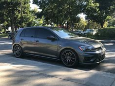 Vw Golf R Mk7, Volkswagen Golf R, Gti Mk7, Future Car, Supercars, Mens Suits, Cars And Motorcycles, Dream Cars, Sport Cars