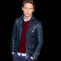 How to Buy Your First Leather Jacket  https://www.menshealth.com/style/first-leather-jacket/slide/3