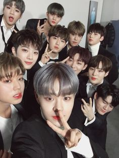 Very sorry If some of the guys in my wanna one board aren't correct😬 I haven't really gotten the time to actually learn who's who and who's in the group 😭 You Are My World, Guan Lin, Produce 101 Season 2, Lee Daehwi, Ong Seongwoo, Kim Jaehwan, Ha Sungwoon, My Youth, Rapper