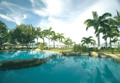A luxury 14-night, multi-centre holiday through Malaysia and Indonesia, with five-star hotels, and all flights and transfers included