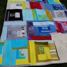 TIA CURTIS QUILTS: Some Quilts I Quilted for folks