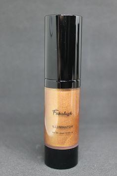 Lipstick, Beauty, Lipsticks, Beauty Illustration