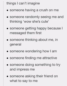 OMG SO TRUE! It's not even funny how true this is! Never mind it is kinda funny how true it is! Funny Tumblr Text Posts, Tumblr Funny, Mood Quotes, Life Quotes, Reality Quotes, Positive Quotes, Def Not, My Guy, So True