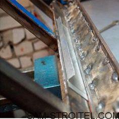 Листогиб своими руками: фото и описание изготовления Ants, Renewable Energy, Wooden Ladders, Bird Cage, Tools, Ant
