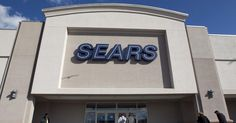 Sears, Kmart dump Trump home products from online stores #Business_ #iNewsPhoto