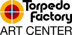 Job - Marketing Manager | Torpedo Factor Art Center | Alexandria, VA | http://www.idealist.org/view/job/PgC5JdHcxb3p/?utm_source=Indeed_medium=organic_campaign=Indeed #job #VA - This place is awesome