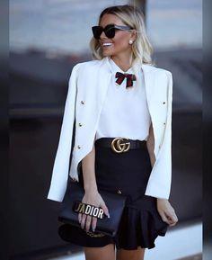 """Mi piace"": 8,384, commenti: 67 - Info 📩vivalamodaig@gmail.com (@__viva_la_moda__) su Instagram: ""Pretty @bianca_petry ❤️ via @perfect2blog ✔️ Shop now from link in my bio and use coupon code…"""