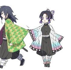 Chibi, Anime Demon, Demon Hunter, Anime Comics, Slayer Anime, Demon, Anime Fan, Manga, Anime Chibi