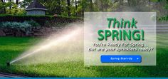 Vaisey Irrigation Inc, Marshfield MA Full-service lawn irrigation, lawn sprinkler system, landscape lighting company serving the South Shore of Massachusetts