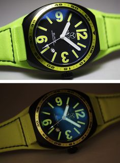 【楽天市場】イタリアのAVIO MILANO【アヴィオ・ミラノ】40mmオンリータイム腕時計/ミリタリーデザイン:加坪屋(かつぼや)