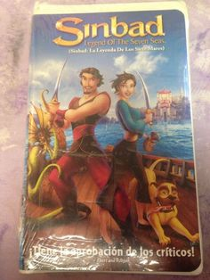 Details about HUGE LOT Of Disney Movie VHS Collection ...