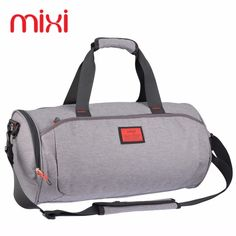 f869c14117d9 10 Best Gym   Duffle Bags images