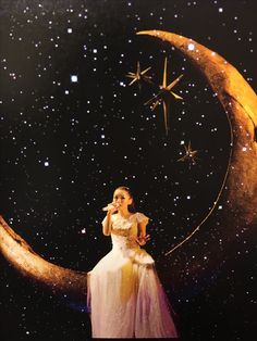 Aiko, Your Girl, Moonlight, Fairy Tales, Cinderella, Disney Characters, Fictional Characters, Disney Princess, Gallery