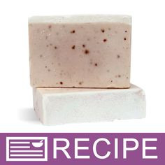 RECIPE: Frosted Cranberry Winter Wonderland CP Soap - Wholesale Supplies Plus