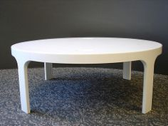 solid surface thermoforming - Google Search