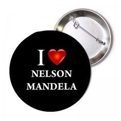 love-nmandela