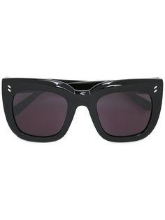 8d66a5223 17 Best Óculos de Sol images