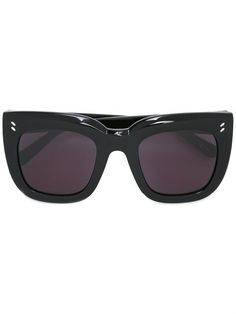 9044ab15117db 17 Best Óculos de Sol images   Sunglasses, Trends, Cat eye glasses