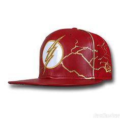 e2fb853dcb8 Flash Sublimated Lightning Symbol 5950 Hat