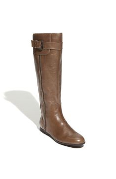 93d51252800 Shop by Department Shoes Women s Shoes  Boots Shop by Brand Valentine s Day  Brown Flat Boots
