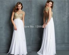 Find More Vestidos de Noche Information about top negro apliques gasa 2014 vestido embarazada vestido las mujeres embarazadas,High Quality dress with bolero jacket,China dress satin Suppliers, Cheap dress up princess free from Sao Tome Garments Co., Ltd. on Aliexpress.com