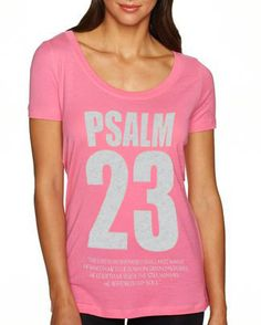 """""""The Lord is my shepherd. I shall not want. He maketh me to lie down in green pastures. He leadeth me beside the still waters. He restoreth my soul"""" -Psalm 23 ...Click link to shop!"""