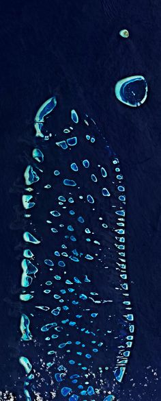 Sri Lanka, Sea State, Ocean Current, Sea Level Rise, Island Nations, Earth From Space, Coral, Astronomy, Product Launch