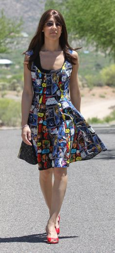 Hey, I found this really awesome Etsy listing at http://www.etsy.com/listing/102541374/star-wars-daywear-dress-or-other-themes