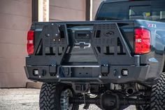 Chevy Pickup Trucks, Chevy Pickups, Chevy Trucks, Chevy 4x4, Lifted Chevy, Truck Accesories, Truck Bed Accessories, Nissan Trucks, Toyota Trucks