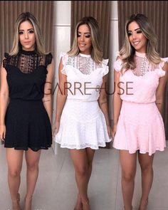 Reposição R$229,90  COMO COMPRAR : WHATSAPP (53)84285686.  Enviamos para todo Brasil.  FORMAS DE PAGAMENTO: Depósito ou transferência, parcelado no Cartão em até 5x sem juros (paypal)  #fashion#instamood#amazing#sun#style#girls#awesome#nice#look#loveit#collection#top#todachic#sumer#beatiful#lookoftheday#temqueter##entregaparatodobrasil#oqueusar#girlsnight