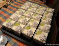 Prajitura fara coacere cu piscoturi, iaurt, frisca si lamaie - Vis cu lamaie | Savori Urbane Lime, Desserts, Food, Tailgate Desserts, Limes, Deserts, Essen, Postres, Meals