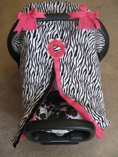 Free Baby Car Seat Canopy Pattern / Tent / Cover How To   Car seat canopy Car seat canopy pattern and Baby cars & Free Baby Car Seat Canopy Pattern / Tent / Cover How To   Car seat ...