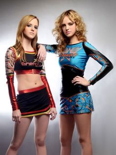 rebel athletics http://www.rebelathletic.com/cheerleading-uniforms/