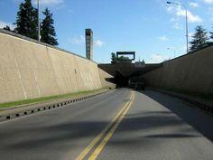 Tunel Subfluvial en Paraná – Provincia de Entre Ríos